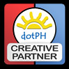 dotPH Creative Partner