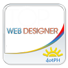 Dot.ph Top Web Designer