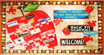 Back to School WOW Mobile Banner