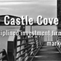 Castle Cove Investment Website